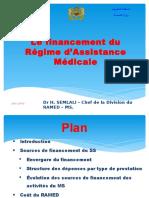 3mspresentation2financement-140624174159-phpapp01.pptx