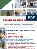 25equiteensanteaumaroc-121005065159-phpapp02.ppt