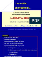36ManagtOutilProjet.ppt