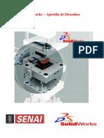 Apostila Final SolidWorks-Senai