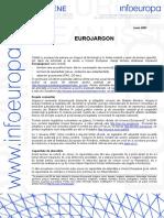 Euro Jargon