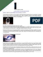Cristalul Fantomă Este Unul Dintre Cele Mai Rare Tipuri de Cristale