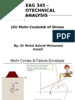 SHEAR STRENGTH OF SOIL (4).pptx