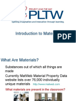 2 2 1 a introductionmaterials
