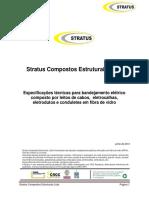 especificacoes_eletrocalhas_eletrodutos