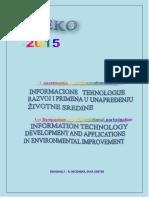 Program It Eko 2015