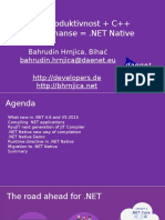 MD2014_.NET Native  v2.pptx