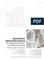 Guideline Specifications.pdf