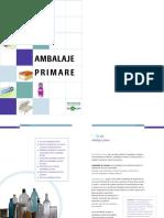 Ghid Ambalaje PRIMARE Web