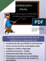 03. Expresión oral.pdf