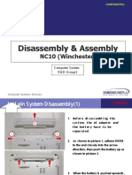 Disassembly and Reassembly.pdf
