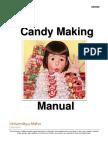 Candy-Making-Manual.pdf