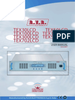 M1TEXLCD11EN.pdf