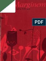 Markiz_de_Sad_i_XX_vek_sbornik.pdf