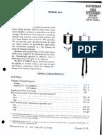 3CX3000A7-F7.pdf