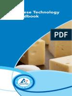 Cheese Technology Handbook