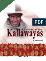 La senda de los Kallawayas
