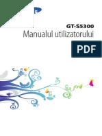 samsung gt s5300.pdf