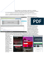 html guide docx more