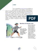 5-8 Forma física.pdf
