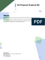 c31_proposal_pro_forma.pdf