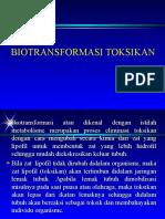 Biotransformasi.ppt