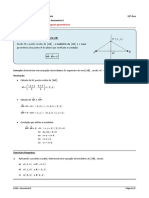 11 Geometria II.pdf