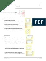 11Geometria V.pdf