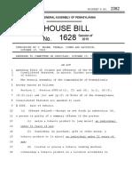 House Bill 1628