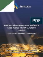 AGRP11-CGR Pasado Futuro