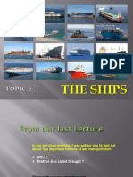 Lecture 2 - The Ships.pdf