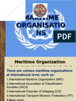 Lecture 9 - Maritime Organizations (2).ppt