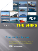 Lecture 2 - The Ships.ppt