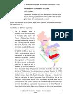 Dx Lurín.pdf