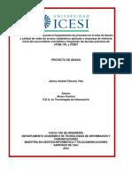 ETOM 3.pdf
