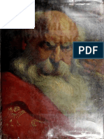 (Painting - Color - History) Jacques Lassaigne, Robert L. Delevoy, Stuart Gilbert (Transl.)-Flemish Painting - From Hieronymus Bosch to Rubens-Albert Skira Publisher (1958) (1)