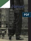Spring / Summer 2016 | Harvard University Press
