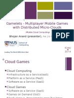 ICMU-Gamelets Share.pptx