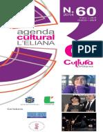 agenda60.pdf