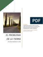 BORRADOR PROBLEMA DE LA TIERRA 7 NSAYOS DED MARIATEGUI.pdf