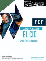 DP El Cid VY.pdf