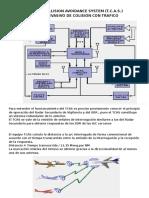 TRAFFIC COLLISION AVOIDANCE SYSTEM.docx