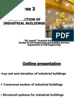 Course 3.pdf