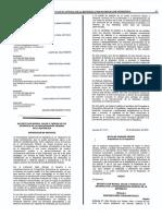 Decreto N° 2.173, mediante el cual se dicta el Decreto con Rango Valor y Fuerza de Ley Orgánica de la Procuraduría General de la República.-