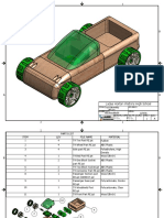 truck technical drawings re1