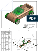 technical drawings pdf
