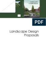_Landscape_competition.pdf