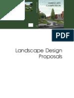 _Landscape_competition.pdf
