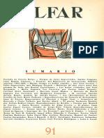 Alfar_a32_n91_1954-55