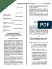 Decreto N° 2.175, mediante el cual se dicta el Decreto con Rango, Valor y Fuerza de Ley del Estatuto de la Función Policial.-